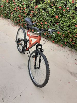 """Bycicle 26"""" Next px6.0 for Sale in Miami Beach, FL"""