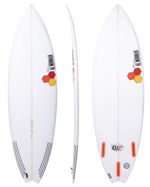 """Channel Islands Surfboard 5' 7"""" - Rocket 9 for Sale in Orlando, FL"""