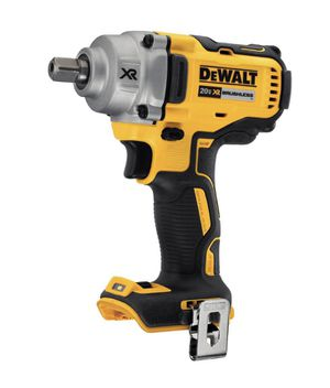 New Dewalt impact wrench 1/2 tool only for Sale in Orlando, FL