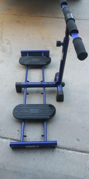 Leg master for Sale in Phoenix, AZ