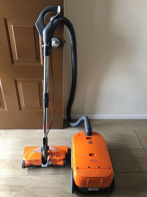 Vacuum for Sale in Boynton Beach, FL