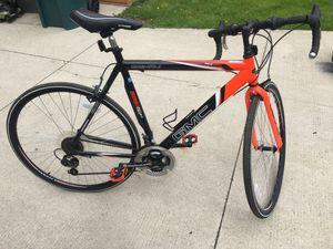 Gmc Denali bike Road series for Sale in Dearborn, MI