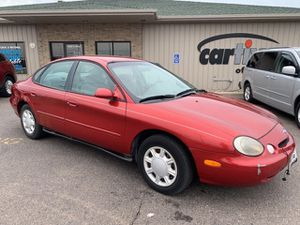 1996 Ford Taurus for Sale in Tacoma, WA