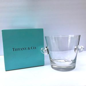 TIFFANY & Co. ICE BUCKET for Sale in Anaheim, CA