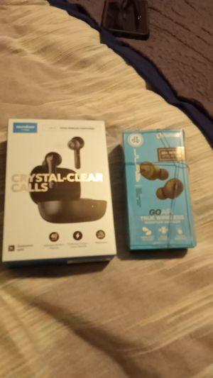 Wireless earbuds for Sale in Seattle, WA