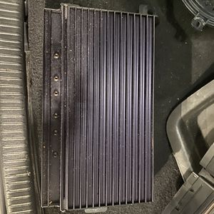 WJ Overland Stereo Parts for Sale in Queens, NY