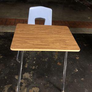 Desk for Sale in Arcadia, CA
