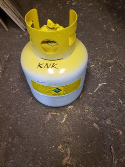 Freon Recovery Tanks for Sale in Fort Worth,  TX