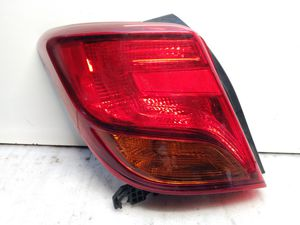 2015 2016 2017 Yaris tail light for Sale in Lynwood, CA
