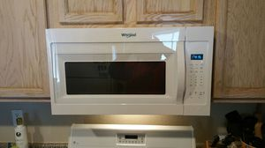 Appliance repair for Sale in North Las Vegas, NV