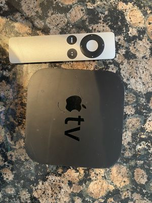 Apple TV for Sale in West Palm Beach, FL