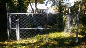 Big Dog Kennel for Sale in St. Louis, MO