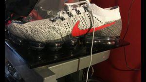 Nike brand new for Sale in Nashville, TN