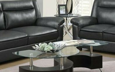Modern grey sofa and loveseat for Sale in San Leandro,  CA
