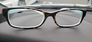 Tiffany eyeglass frames (Authentic) for Sale in Waterbury, CT
