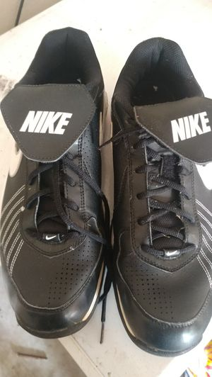 Nike Turf Shoes for Sale in Bartow, FL