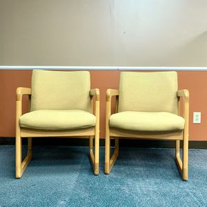 Mid-Century Arm Chairs for Sale in Murfreesboro, TN