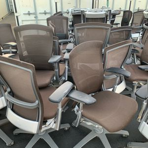 Knoll Office Chairs for Sale in Long Beach, CA