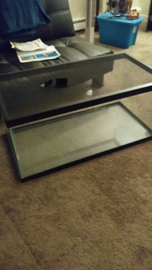 Reptile tank for Sale in Downers Grove, IL
