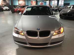 BMW 328XI for Sale in Seattle, WA