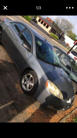 08 Pontiac G6 for Sale in Alexandria, VA