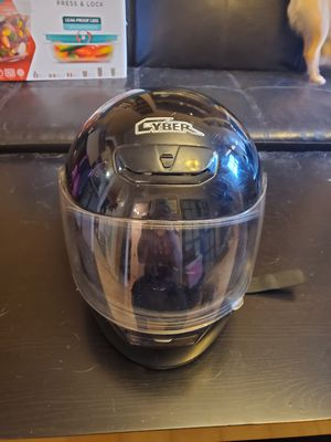 Helmet for Sale in Bellflower, CA