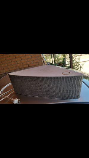 Samsung Bluetooth speaker for Sale in Tucson, AZ