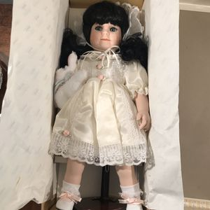 Antique Doll by Seymour Mann for Sale in South Pasadena, CA