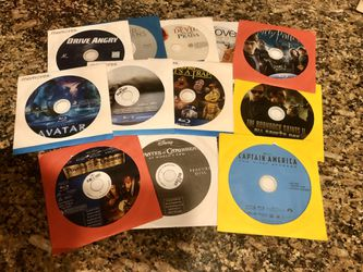 Various blue rays 12 for Sale in Grape Creek,  TX