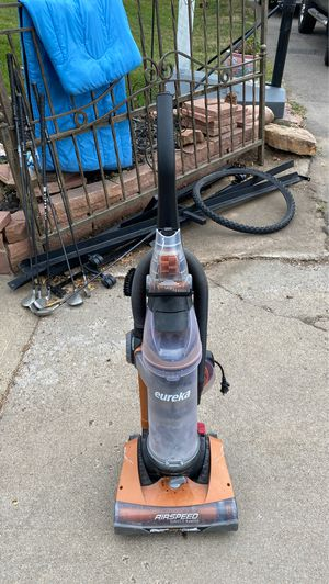 Brand new vacuum for Sale in Lakewood, CO
