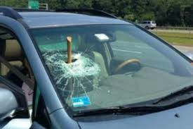 BROKEN WINDSHIELD CALL US for Sale in Phoenix, AZ