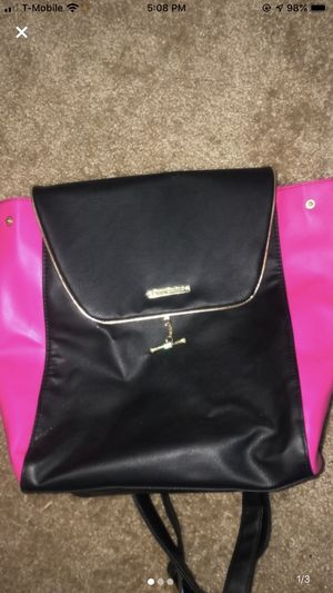 Designer handbag for Sale in Southport, IN