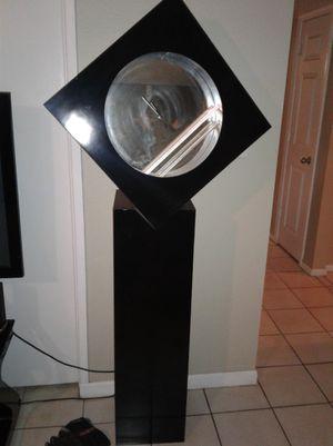 Antique clock for Sale in Phoenix, AZ