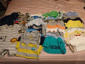 Boy new born /0-3 for Sale in Albuquerque, NM