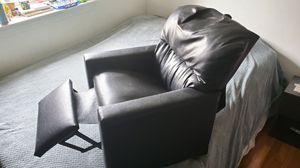 Kids couch reclinable for Sale in Everett, MA