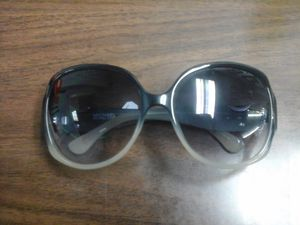 Michael Kors Fulton sunglasses m2756s for Sale in Charlotte, NC