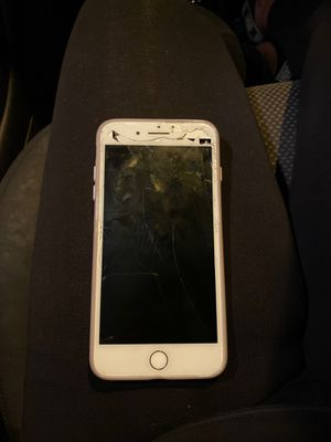 iPhone 7 Plus for Sale in Long Beach, CA