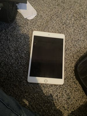 iPad for Sale in Manheim, PA