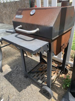 BBQ Grill for Sale in Swansea, IL