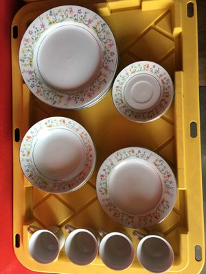 Dinning set for Sale in Perris, CA