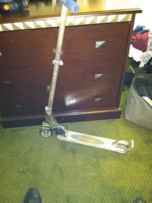 Kick scooter for Sale in Chandler, AZ