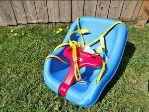 Swing for Sale in Everett, WA