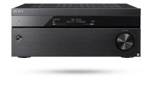 Sony 1100es Premium Audio Receiver half price for Sale in Hillsborough, NC
