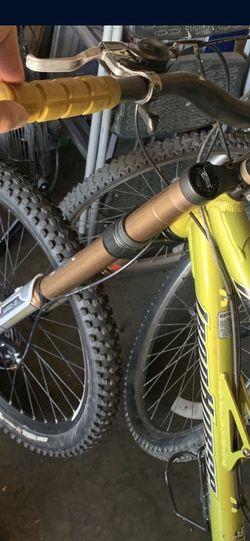Mountain Bike Downhill for Sale in Whittier,  CA