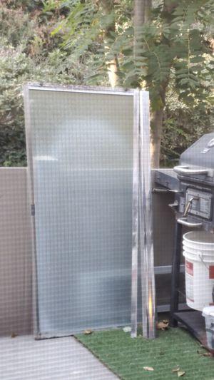 Shower doors for Sale in Orange, CA