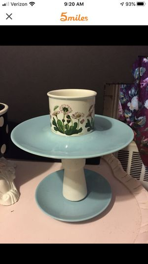 Home decor for Sale in Elmsford, NY