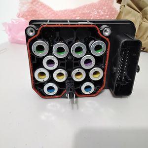 Mopar ABS Control Module for Sale in Baton Rouge, LA