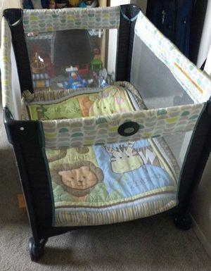Graco Playard for Sale in Winter Haven, FL