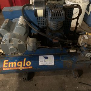 Air compressor for Sale in Baden, PA