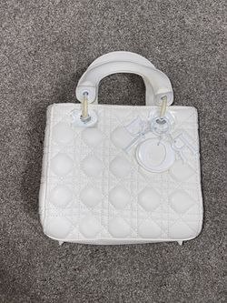 Christian Dior Like Purse for Sale in Las Vegas,  NV